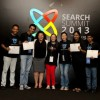 This is My Story – How I became a Google Student Ambassador