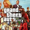 Long waited GTA V available on PC now