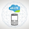 A tip for your new 4G LTE device