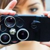 Here's what you didn't know about your camera and smartphone
