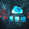This is why you can trust the cloud entirely