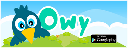 owy_google_play