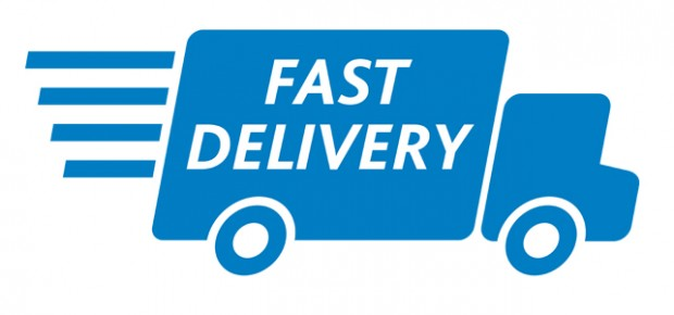 Fast_Delivery