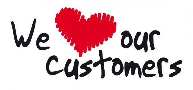 LoveCustomers