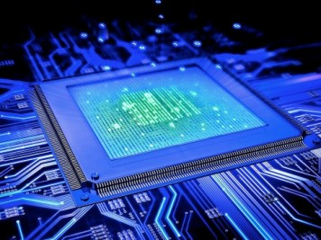 Microcontrollers-1