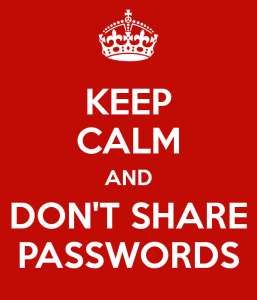 keep-calm-and-dont-share-passwords-5