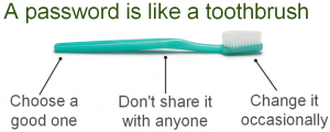 password_toothbrush_analogy