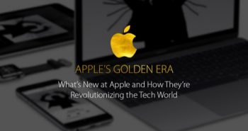 apples-golden-era-whats-new-at-apple-and-how-theyre-revolutionizing-the-tech-world-1-638