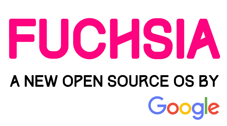 fuchsia-open-source-os-by-google