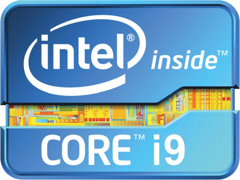 intel core i9 the latest beast to pump your pc techwire. Black Bedroom Furniture Sets. Home Design Ideas