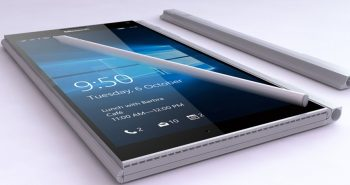 microsoft-foldable-phone