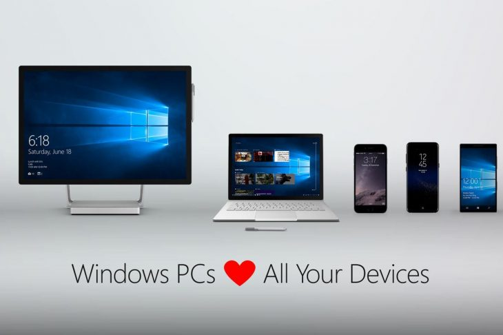 windowslovesdevices.0