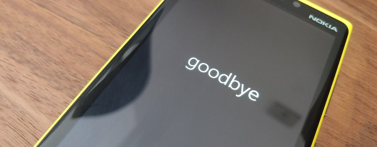 Windows-Phone-is-officially-dead