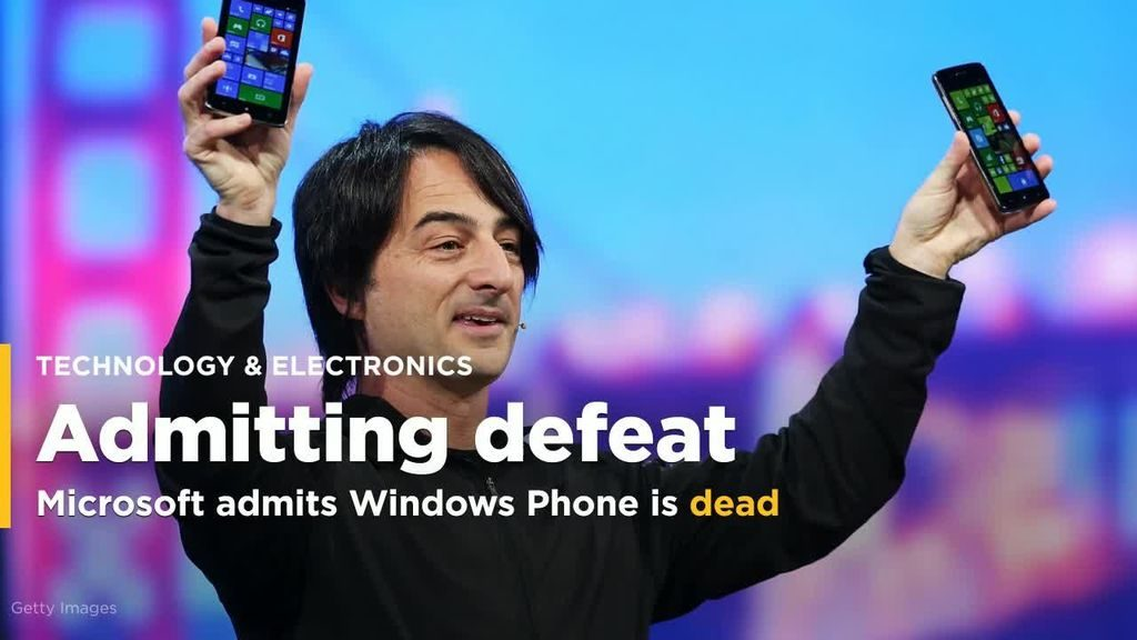 microsoft-admits-windows-phone-is-dead